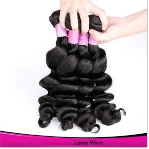 China Wholesale Remy Hair Extension Quality Virgin Hair Virgin Remy Indian Human Hair on sale