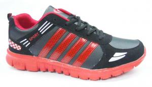 China ADIDAS Sketcher Sport Running Shoes Antiskid Breathability For Gym Trainers on sale