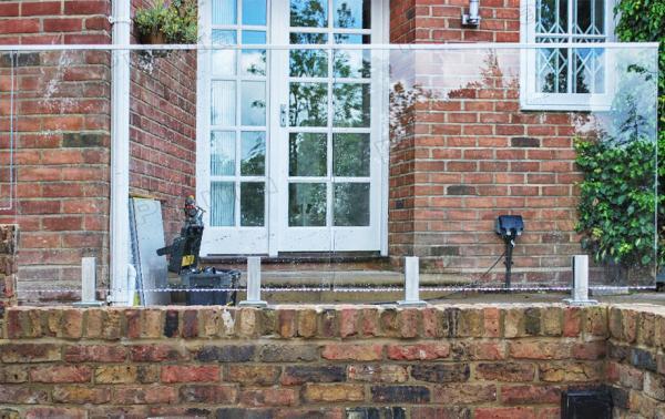 decorative veranda aluminum railing grill design balcony railing - www-primahousing-com