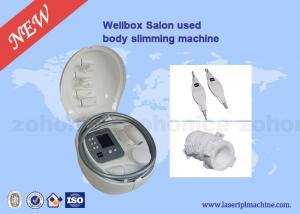 Spa Professnal Body sound Fat Reduction Machine , 70 Watts