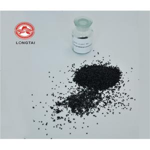 China Durable Plastic PVC Compound For Cable And Wire Grade Flame-Resistant on sale