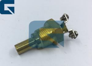 China 4I-5394 Water Temperature Sensor Switch 4I5394 For E320C E330B Excavator Fuel Tank on sale