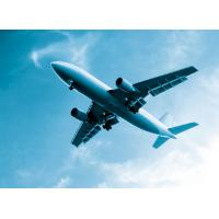 China cheap air freight service from china to india on sale