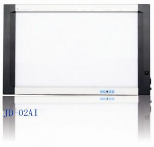 China Dental x ray viewer / dental equipment   on sale