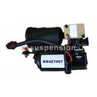 Ford Lincoln Town Car 1990-2011 Air Compressor F6AZ5319AA Air Suspension pump