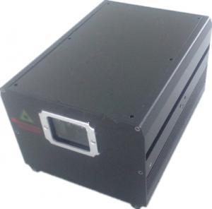 China 2015 new house 600mw animation laser light / SD card laser light on sale