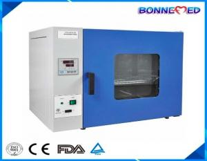 China BM-9023 Lab Industrial Portable Small Laboratory Vacuum Drying Oven Device on sale