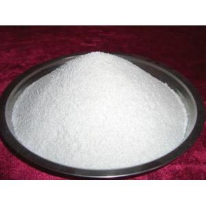 China Closed-cell Perlite(JL-CP01) on sale