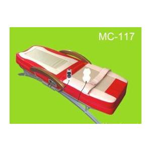 China Jade Massage Bed on sale