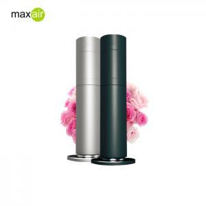 China 300cbm Electric Home Scent Air Machine , HVAC Scent Diffuser Machine on sale
