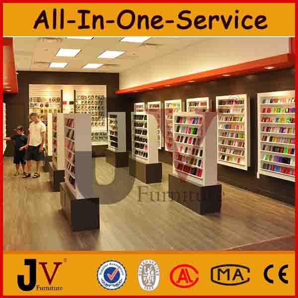 ... Decoration / Mobile Phone Shop Names. Mobile Phone Display Cabinet Mobile  Phone Display Cabinet ...