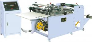 China customizes high speed Granite, Tile, Delrin, Doublecolor board cutting machine on sale