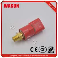 Excavator  pressure switch  For Komatsu PC200-7 206-06-61130 20PS579-21