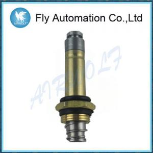 Quality Italy Aeautel Series Pulse Jet Valves Armature Plunger And Coil 24VDC 17w for sale
