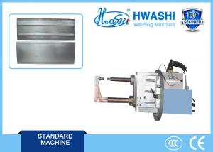 China Portable Spot Welding Machine for Welding and Repairing on sale