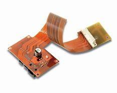 China Quick Turn FR4 TG180 Flex and Rigid PCB Manufacturer/Flex-Rigid PCB Circuit Board PCBA Assembly Services on sale