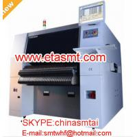 China LED chip mounter on sale