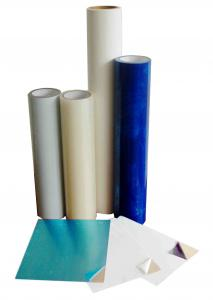 China self adhesive plastic film on sale