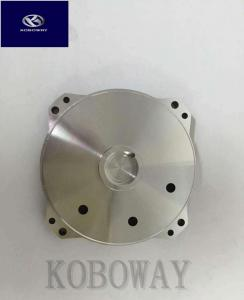 China Custom Made Aluminium Die Casting Parts For Engineering Machinery Accessories on sale