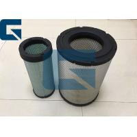 320 E320B E320C Excavator Accessories Air Filter Element 131-8822 1318822