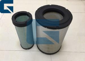China 320 E320B E320C Excavator Accessories Air Filter Element 131-8822 1318822 on sale