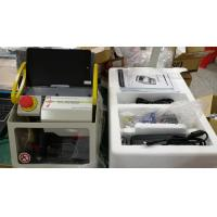 Good price Service Provided Auto Key Copying Machine For Car And Home Keys