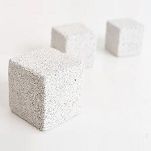 China Ware Mineral Essentials Lava Animal Chew Stone on sale