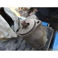 Atlas Copco Spare Parts , Auxiliary Oil Pump
