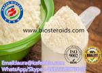 High Quality Medicine Grade Retinyl Acetate / Vitamin A Acetate Raw Powder CAS:127-47-9