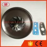 Max Able Auto Parts Co.,Ltd.