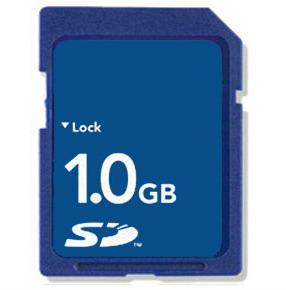 China 64gb micro sd sdhc card class10 with retail packing and sd adapter on sale