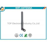 China High Performance SMA Connector 2.4 Ghz Wifi Antenna Wireless Internet Antenna on sale