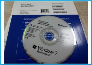 windows 7 professional cd key 64 bit