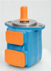 China Vickers VQ Series Vane Pump on sale