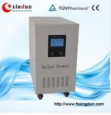 China solar generator  for homes solar panel generator solar backup generator on sale