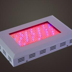China best High power 200w led panel grow light lamp CE&ROHS / AC 85 - 264V on sale
