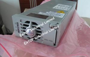 China R48-1000 Emerson Rectifier Module 48V 1000W Power Supply for Emerson Netsure211 C46  NetSure211 C23 Power System on sale