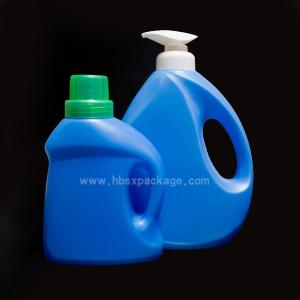 The may promotion factory supply 2 liter plastic kitchen