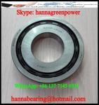 B33Z-15UR U507 Deep Groove Bearing Automotive Gearbox Bearing 33.5x76x11mm