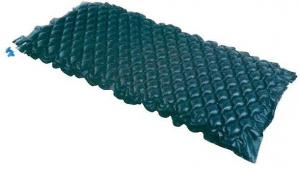 China Anti bedsore Inflatable Mattresses , Hospital bed medical air mattress on sale