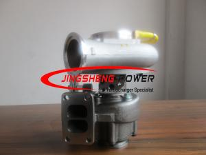 China Cummins Truck ISDE6 Engine Turbo For Holset HE351W 4043980 4955908 4043982 2837188 on sale