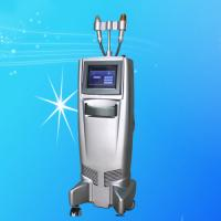 Electric microneedle micro needle fractional rf machine gto patch for skin treatment