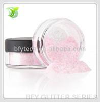 China Ballerina Dream PET Hexagonal Glitter Powder on sale