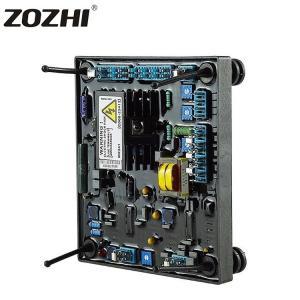 China Avr MX341 Generator Parts Voltage Regulation Circuit Diagram Three Phase Power on sale