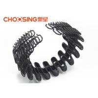 China Customized Length Zig Zag Chair Springs Round Shape 3.0 - 3.4mm Wire Diameter on  sc 1 st  Everychina & zig zag chair zig zag chair Manufacturers and Suppliers at ...