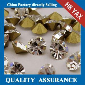 China crystal chaton rhinestone,chaton rhinestone crystal fashion clothing shoes bags,crystal chaton rhinestone,jx0805 on sale