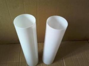 China Teflon tube, PTFE tube on sale