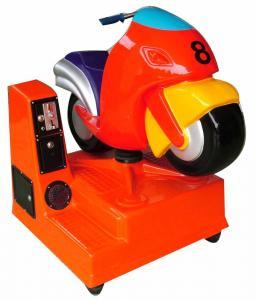 China kiddy ride toys on sale