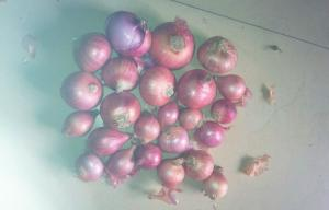 China Chinese Fresh Sweet Red Asian Shallots Hybrid Rich In Carbohydrates, anti-bacterial, anti-viral on sale