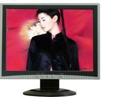 China CCTV Monitor SYC-LCD15 on sale